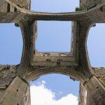 Abbaye Hambye #2