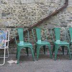 Lyme Regis England #2